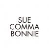 Sue Comma Bonnie